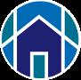 Margreitter – Immobilienmakler – Gerichtssachverständiger